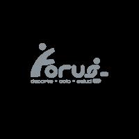 alvarium-forus